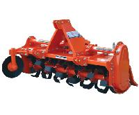 Inter Cultivating Equipment