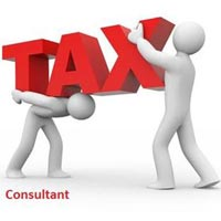 Tax Consultation Services