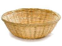 Bamboo Fruit Baskets