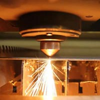 CNC Shearing Services