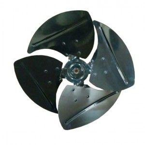 Climetizer Fan Blade