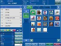 Hotel Management Softwares