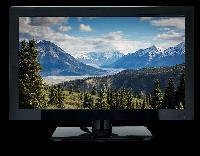 UNBRANDED 15in 17in 19in 22in & 24in LED TV''s & Backlit LCD Panels available in Bulk