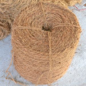 Coconut Fibers