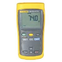 Thermocouple Radiation Detectors