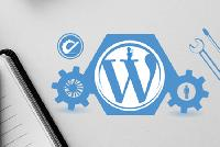 We will fix wordpress theme wordpress site
