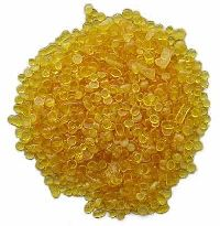 Resins in Bangalore - Manufacturers and Suppliers India