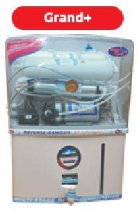 Grand+ RO Water Purifier
