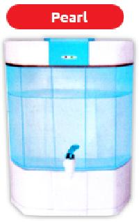 Pearl RO Water Purifier