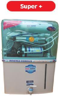 Super+ RO Water Purifier