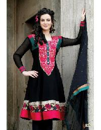 Pakistani Ladies Suits