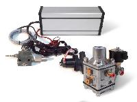 Lpg Gas Conversion Kits
