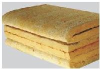 Resin Bonded Mattress