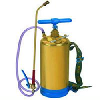 Pest Control Equipments
