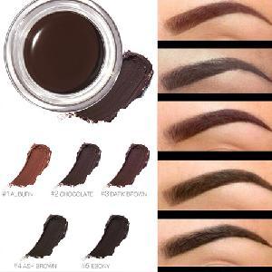Henna for Eyebrow