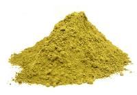 Organic Henna Powder For Hair