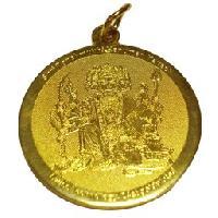 Hanuman Kavach