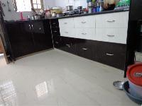 Sintex Pvc Modular Kitchen