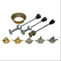 Gas Stove Spare Parts