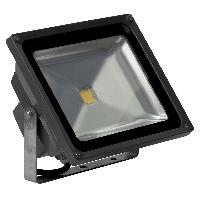 Flood Led Lights