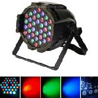 Rgb Led Lights