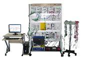 Bms Energy Control Systems