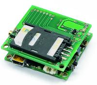 Gps Modules - Manufacturers, Suppliers & Exporters in India