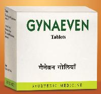 Gynaeven Tablets