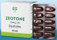 zeotone Tablets