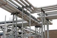 Pipeline Contractors
