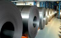 Cold Rolled Steel Sheets And Coils