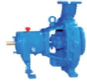 Water And Chemical Process Centrifugal Pumps