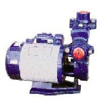 Submersible Pumps-01
