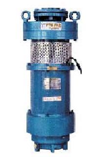 Submersible Pumps-02