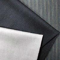 Polyester Fabrics - 03