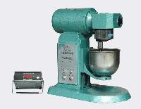 Cement Testing Equipments