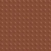 Terracotta Vitrified Parking Tiles