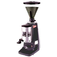 Coffee & Tea Machine