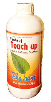Touch Up Plant Growth Promoter