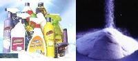 Sodium Carboxymethyl Cellulose Detergent