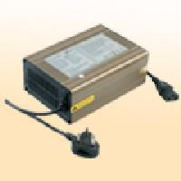 48v,5a Electric Bike Charger Micro Controller Based