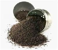 readymade tea powder