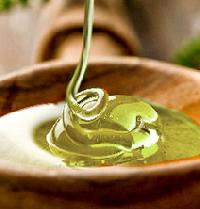 Herbal Gels