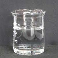 Liquid Sodium Silicate 01