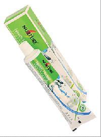 Herbal Neem Toothpaste