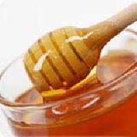 Natural Honey, Organic Honey