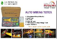 Care Car Auto Circuit Tester Car Diagnostic