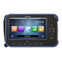 G-scan 2 Car Diagnostic Scanner