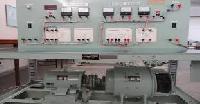 Electrical Laboratory Equipment