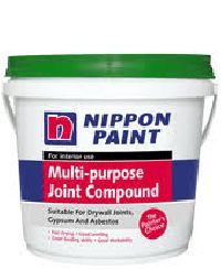 Joint Sealing Compounds